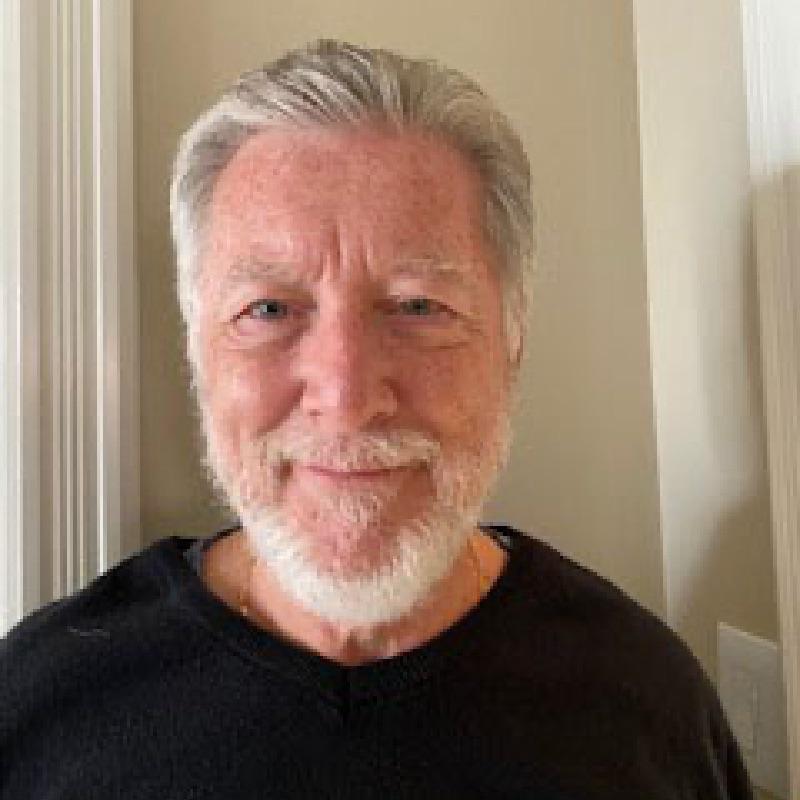 David Sudbury