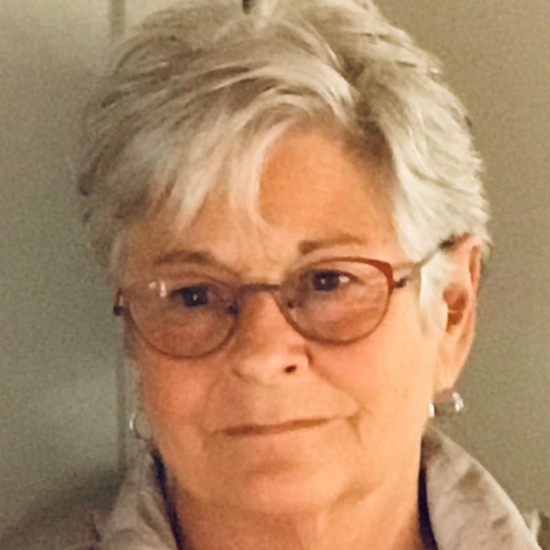 Marsha Ely