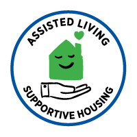 Assisted Living/Supportive Housing