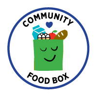 Community Food Box