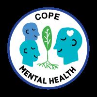 COPE Mental Health