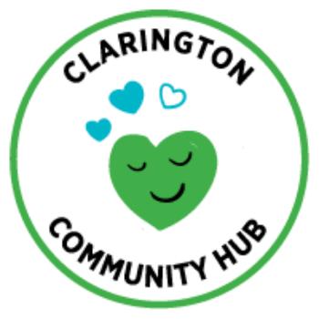 Clarington & Bowmanville