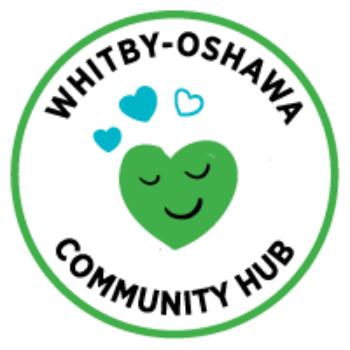 Oshawa & Whitby